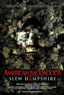 American-Backwoods-Slew-Hampshire-2013-movie--Flood-Reed-(6)