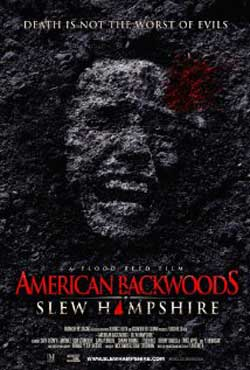 American-Backwoods-Slew-Hampshire-2013-movie--Flood-Reed-(7)