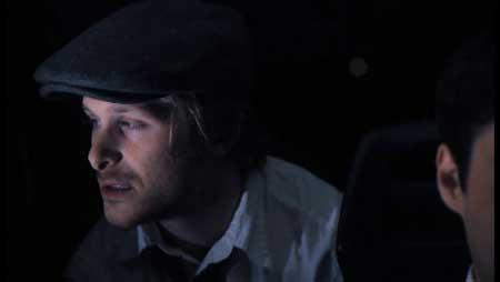American-Backwoods-Slew-Hampshire-2013-movie--Flood-Reed-(8)