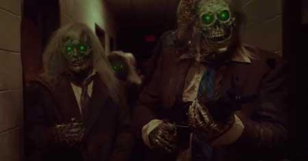 Ari-Kirschenbaum-Live-Evil-movie-interview-(1)