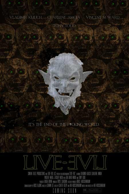 Ari-Kirschenbaum-Live-Evil-movie-interview-(2)