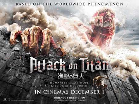 Attack-On-Titan-part1-2015-movie-live-manga-(1)