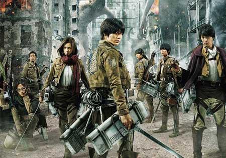 Attack-On-Titan-part1-2015-movie-live-manga-(2)