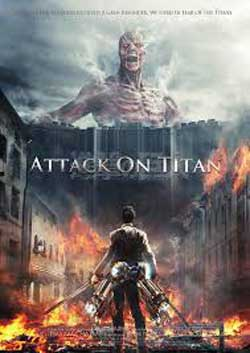 Attack-On-Titan-part1-2015-movie-live-manga-(5)