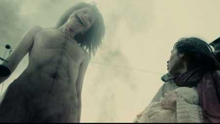 Attack-On-Titan-part1-2015-movie-live-manga-(7)
