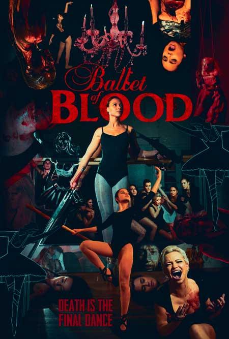 Ballet-of-Blood-movie-(1)
