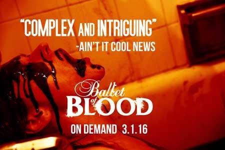 Ballet-of-Blood-movie-(2)