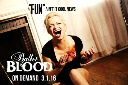 Ballet-of-Blood-movie-(3)