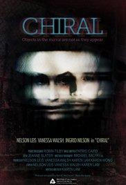 Chiral-short-film