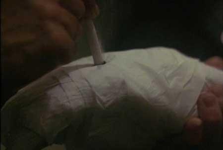Curse-II-The-Bite-1989-movie-Frederico-Prosperi-(1)