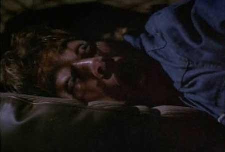 Curse-II-The-Bite-1989-movie-Frederico-Prosperi-(3)