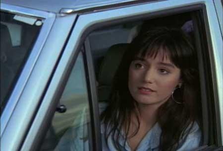 Curse-II-The-Bite-1989-movie-Frederico-Prosperi-(4)