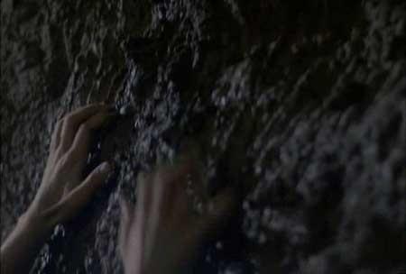 Curse-II-The-Bite-1989-movie-Frederico-Prosperi-(5)