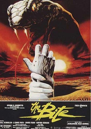 Curse-II-The-Bite-1989-movie-Frederico-Prosperi-(6)