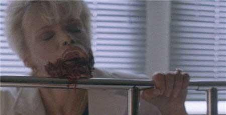 Curse-II-The-Bite-1989-movie-Frederico-Prosperi-(8)
