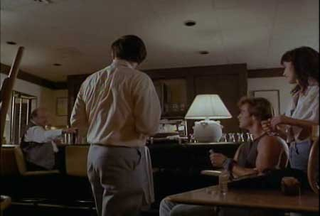 Curse-II-The-Bite-1989-movie-Frederico-Prosperi-(9)