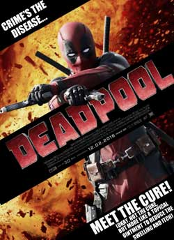 Deadpool-2016-movie-Tim-Miller-(1)