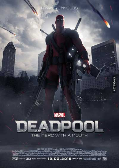 Deadpool-2016-movie-Tim-Miller-(3)