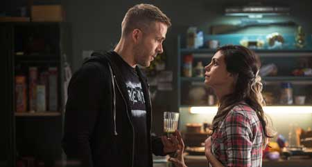 Deadpool-2016-movie-Tim-Miller-(4)