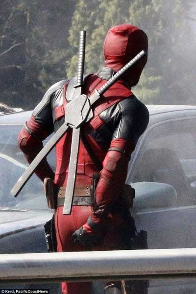Deadpool-2016-movie-Tim-Miller-(6)