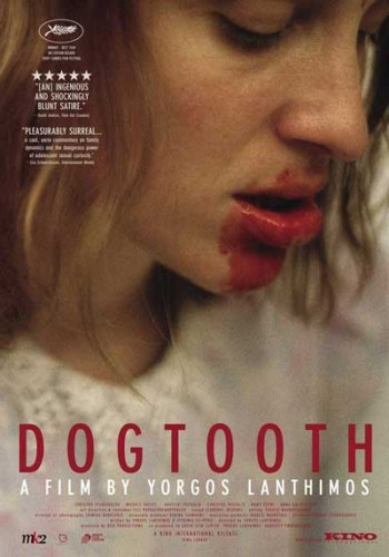 DogTooth-2009-movie-Yorgos-Lanthimos-(3)