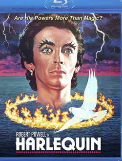 Harlequin-1980-movie-Dark-Forces--Simon-Wincer-(5)