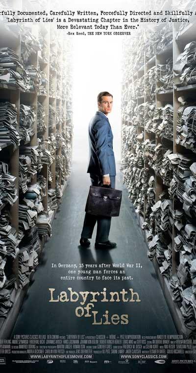 Labyrinth-of-lies-Movie-2014-Giulio-Ricciarelli-(2)