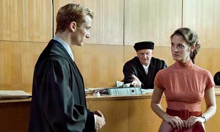 Labyrinth-of-lies-Movie-2014-Giulio-Ricciarelli-(3)