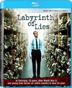 Labyrinth-of-lies-Movie-2014-Giulio-Ricciarelli-(4)