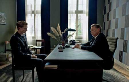 Labyrinth-of-lies-Movie-2014-Giulio-Ricciarelli-(5)