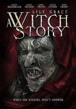 Lily-Grace-A-Witch-Story-2015-movie-Wes-Miller-(2)