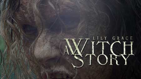 Lily-Grace-A-Witch-Story-2015-movie-Wes-Miller-(4)