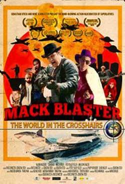 Mack-Blaster---The-World-in-the-Crosshairs