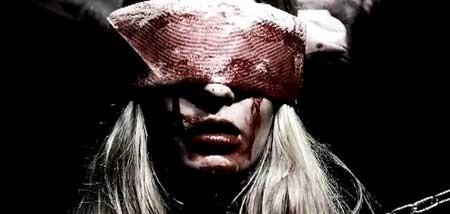 Madness-of-Many-2013-movie-Kasper-Juhl-(1)
