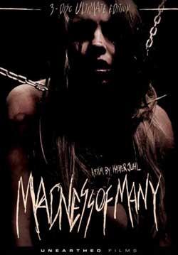 Madness-of-Many-2013-movie-Kasper-Juhl-(2)