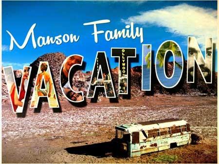 Manson-Family-Vacation-2015-movie-J.-Davis-(1)