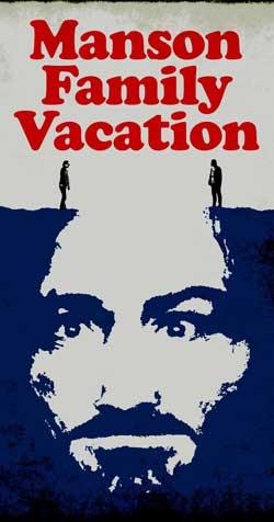 Manson-Family-Vacation-2015-movie-J.-Davis-(2)