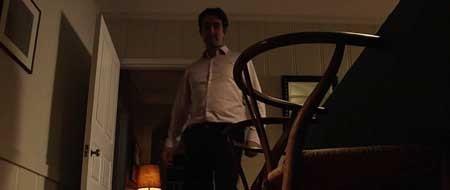 Manson-Family-Vacation-2015-movie-J.-Davis-(3)