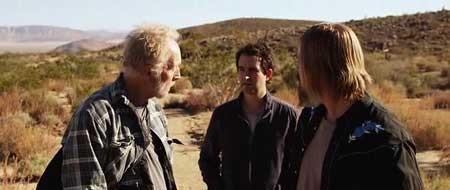 Manson-Family-Vacation-2015-movie-J.-Davis-(8)