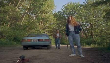 Mosquito-1995-movie-Gary-Jones-(1)