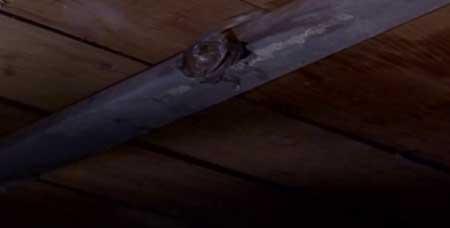 Mosquito-1995-movie-Gary-Jones-(10)