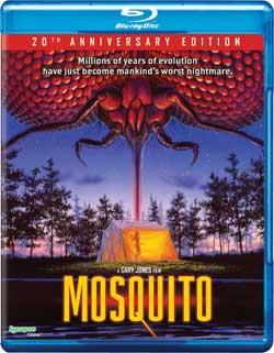 Mosquito-1995-movie-Gary-Jones-(11)