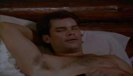Mosquito-1995-movie-Gary-Jones-(2)