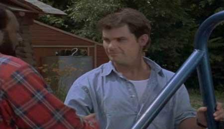Mosquito-1995-movie-Gary-Jones-(3)