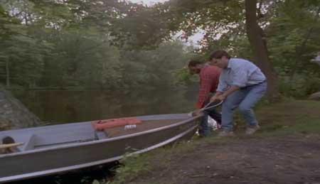 Mosquito-1995-movie-Gary-Jones-(4)