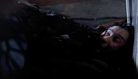 Mosquito-1995-movie-Gary-Jones-(5)