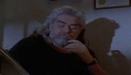 Mosquito-1995-movie-Gary-Jones-(7)