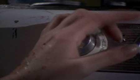 Mosquito-1995-movie-Gary-Jones-(8)