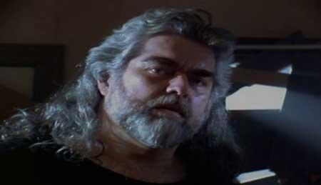 Mosquito-1995-movie-Gary-Jones-(9)