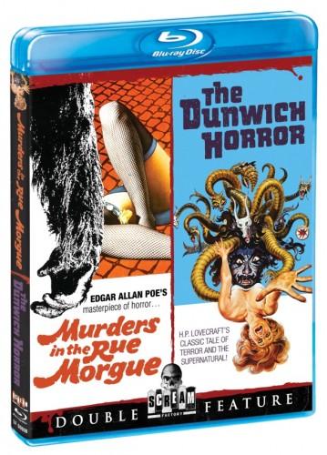 Murders-in-rue-morgue-bluray-dunwich-horror-shoutfactory